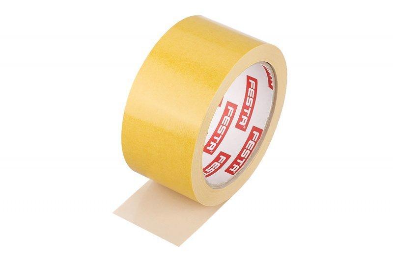 Oboustranná lepící páska 25Mx50mm