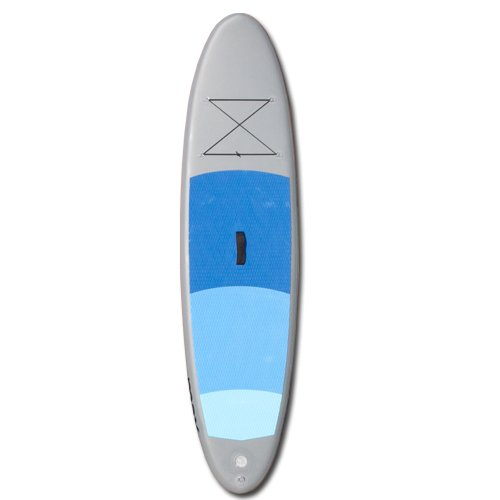 Max paddleboard All around SUP 324 x 86 x 15 cm