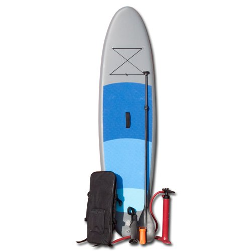 Max paddleboard All around SUP 335 x 76 x 15 cm