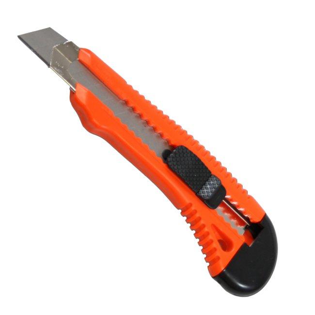 Nůž odlamovací 18 mm SX28