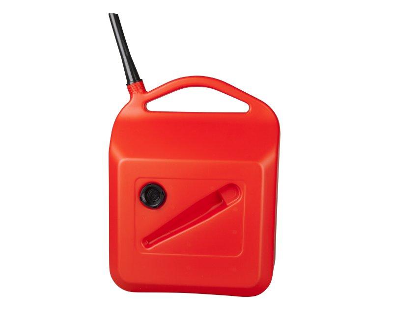 Max 23085 Kanystr na tekuté látky s kohoutem 20L