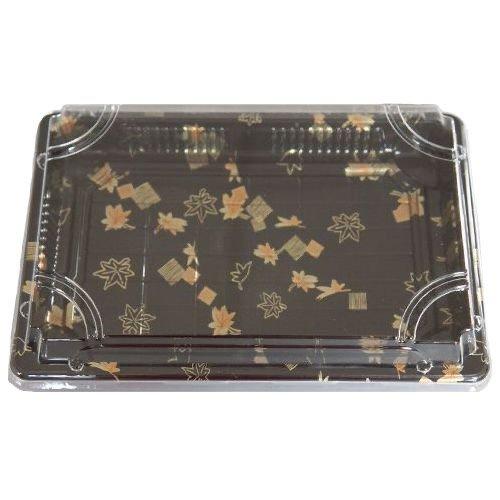Max 1108 SUSHI box blistr 240x150x20mm