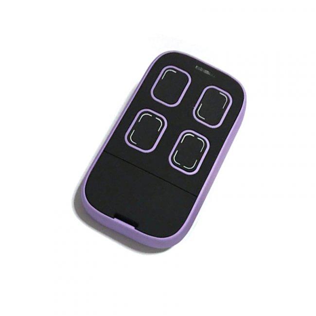Max GATE33pu Dálkový ovladač na garážová vrata nebo brány