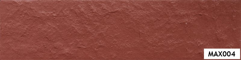 Maxwhite 004 natural Brick standart 240x60mm