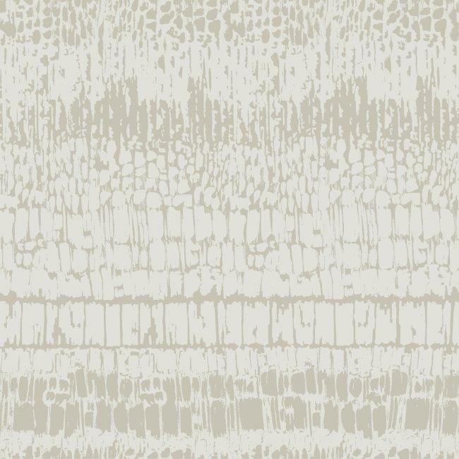 Max 00206 tapeta vliesová Bergamo Scratches světlá krémová 0,53m x 9,5m