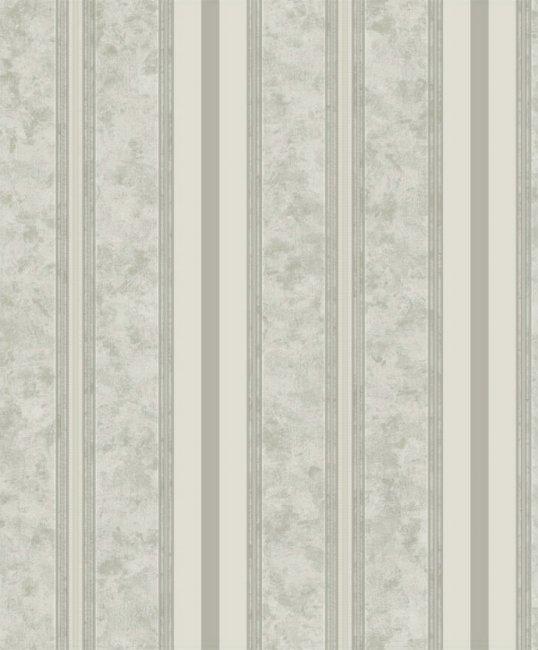 Max 81316 tapeta vliesová Roma Palace stříbrno - béžová - slonová kost 0,53m x 9,5m