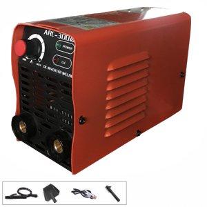 Max ARC-300A IGBT mini MMA 30A - 300A Invertor - Svářečka elektrodová