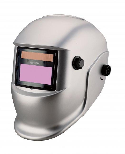 Max SK3002 Kukla svářecí samostmívací