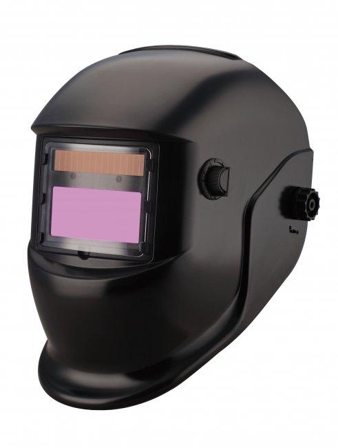 Max SK1002 Kukla svářecí samostmívací