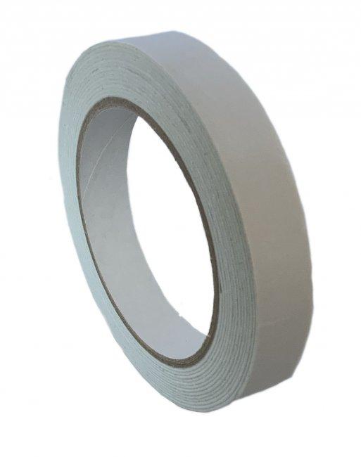 Maxpack Oboustranná lepící páska 19 mm x 5 m
