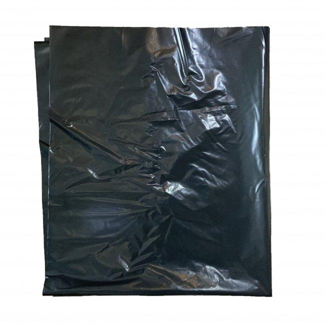 Maxpack Pytel na odpad LD 100 x 120 cm (80mic) ,240 L