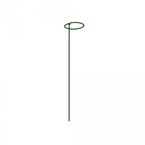 Max kruhová podpěra rostlin průměr 7 cm, výška 90cm