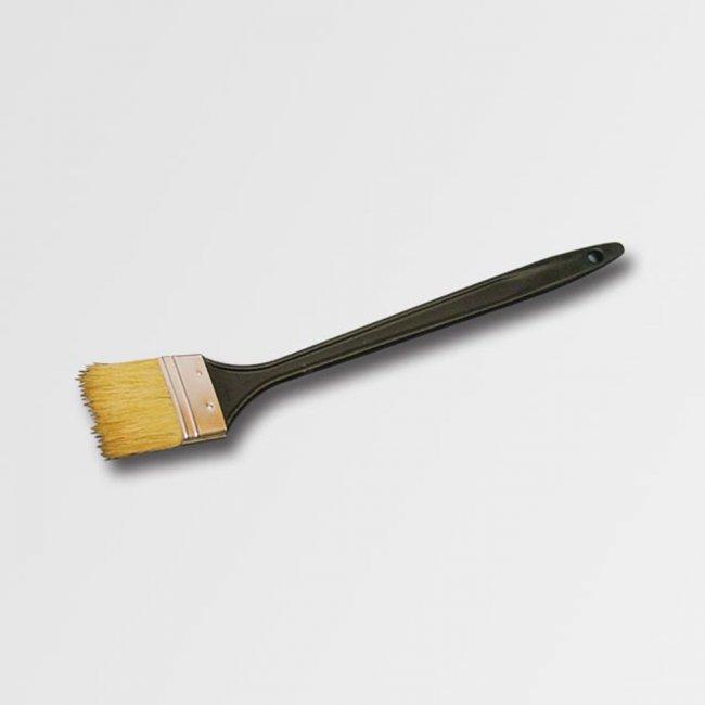 Max štětec zárohový 25mm G0451A