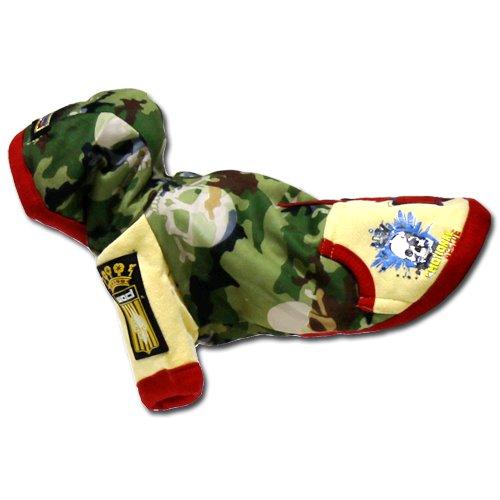 Max OB108048 Obleček na psa KESY