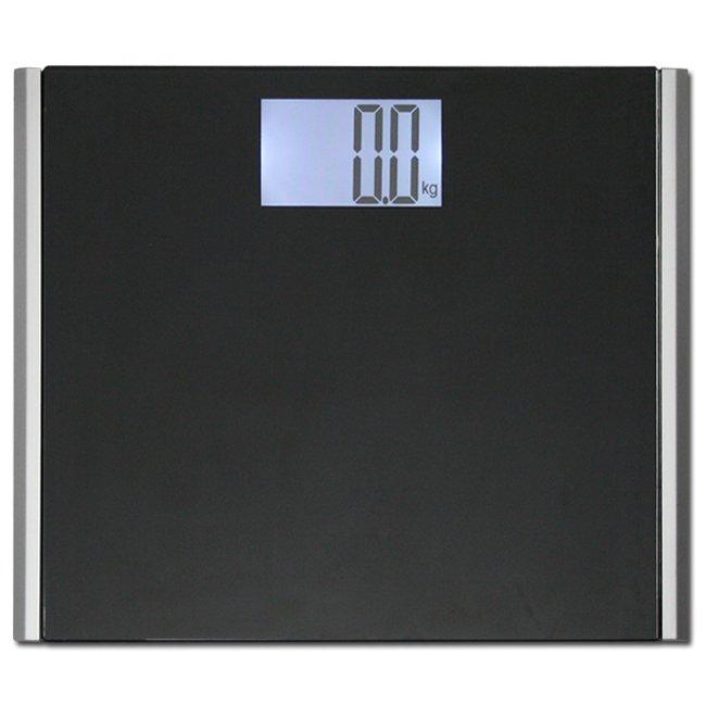 Max Digitální váha 3066Č
