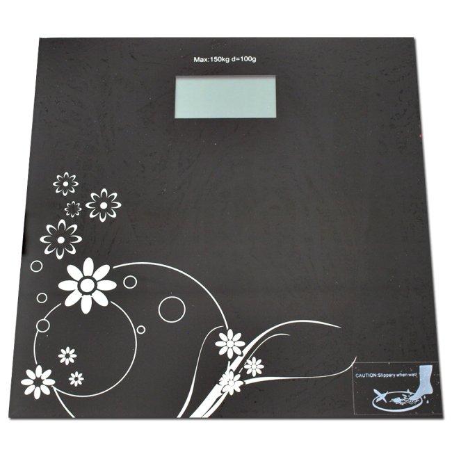 Max Digitální váha 3169Č