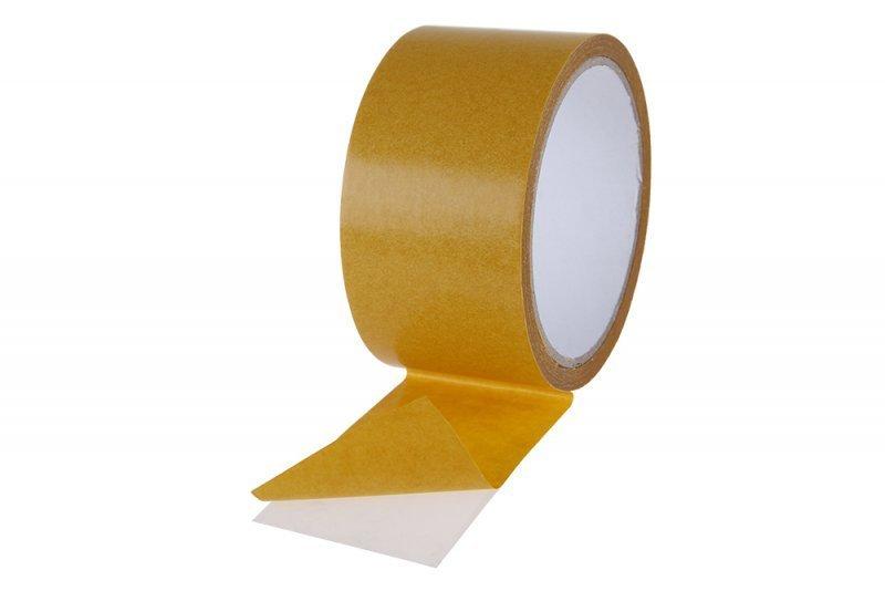 Oboustranná lepící páska 10Mx50mm
