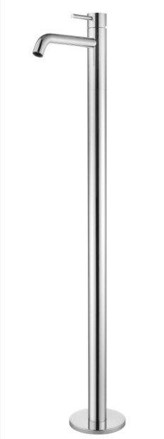 Maxwhite Baterie volně stojící Cetona SE3001