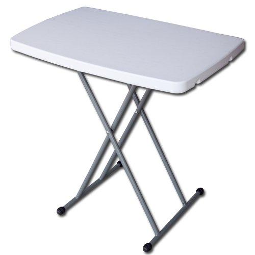 Max J01 Campingový stolek